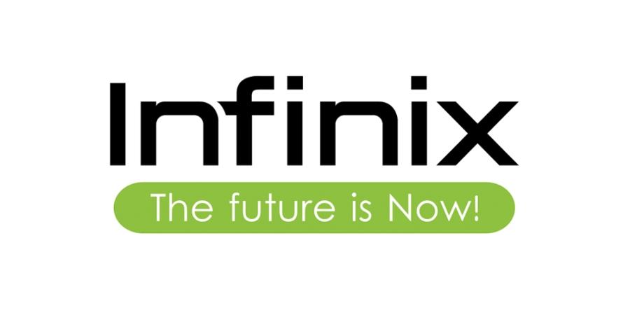 Harga HP Infinix Terbaru